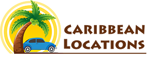 Caribbean Locations